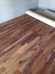 Installing Engineered Hardwood Flooring Over Radiant Heat Reclaimed Engineered Flooring Whole Log Lumber Of North Carolina