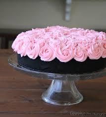 mih recipe blog red velvet cheesecake cake