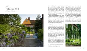gardens of east anglia by barbara segall gardening