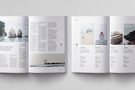 adobe indesign magazine template free 28 images cult adobe