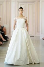la sposa brautkleid brautkleid apart 2017 kreative hochzeit ideen uniqueweddings
