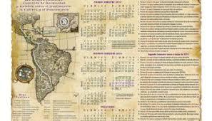 calendario escolar argentina 2017 2018 calendario escolar de puerto rico para el año 2017 2018 al día