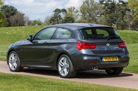 cars like bmw 1 series 2015 bmw 1 series 125d m sport review review autocar
