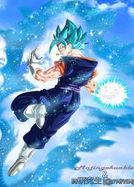 awesome dbz fan art anime amino