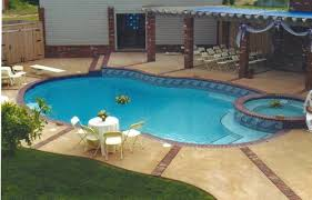 cool deck for pools cool deck repair u0026 replacement kool decking