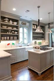 off white kitchen cabinets with stainless appliances white cabinets with white appliances upsite me