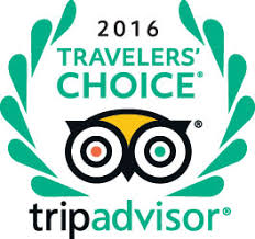 top all inclusive resorts the caribbean tripadvisor