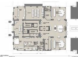 fine mansion floor plans on floor with the mansions at acqualina