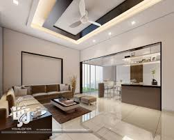 Interior Designers In India by Just Do It With Creative Ideas 3d Bungalow Interior Design 3d