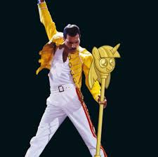Freddie Mercury Meme - 490180 freddie mercury meme queen band safe twilight