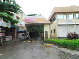solitaire paradise resale in shankar kalat nagar pune