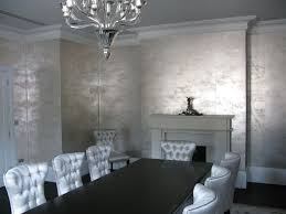 love the textured wallpaper ceiling dine me pinterest metallic gold and silver wallpaper 55max walls ceilings