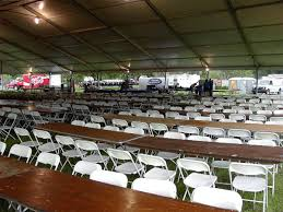 table and chair rentals nj tent table and chair rentals nj table and chair rentals melbourne