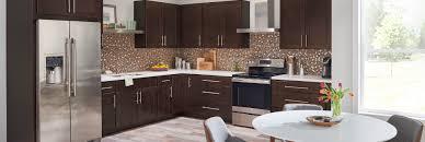 home renovation contractors remodel repair restore preferred remodeling contractors