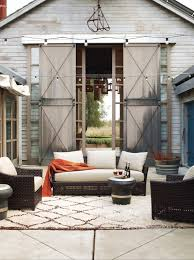 The Great Outdoors Patio Furniture 68 Best The Great Outdoors Images On Pinterest