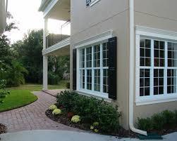 contemporary home design ideas modern decor homes plans home