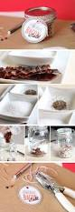 Homemade Christmas Gifts For Adults by 87 Best Diy Gift Ideas Images On Pinterest Gifts Diy Christmas