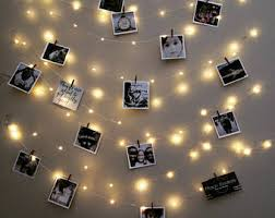 String Lights For Bedroom Img1 Etsystatic 211 0 9359696 Il 340x270 12605