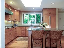 cuisines schmidt lyon cuisines schmidt lyon idées de décoration et de mobilier pour la