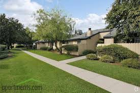 Cheap 2 Bedroom Apartments In Fresno Ca Apartments For Rent In Fresno Ca With Washer U0026 Dryer Apartments Com