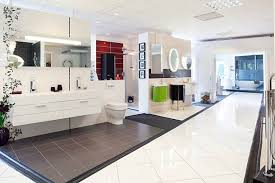 bathroom design showroom ripples bathrooms chelmsford bathroom design showroom