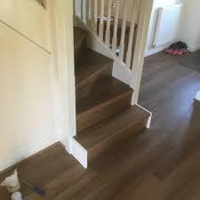 Mocha Laminate Flooring Flooring Suppliers Elka Flooring Wigston Leicestershire