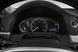lexus near york pa 2011 lexus ct 200h reviews and rating motor trend