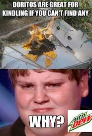 Mlg Meme - mlg pro no scope by recyclebin meme center