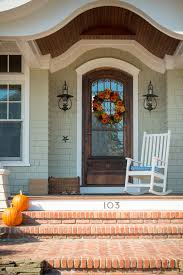 Entry Stairs Design Front Door Stairs Designs Ideas Entry Beach Style With Mahogany