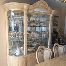 italian dining room sets 106 for sale at 1stdibs igf usa