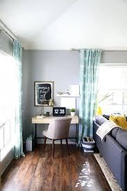 Vinyl Flooring Options Flooring For Living Room Vinyl Flooring Carpet Giant With Regard