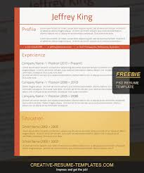 free professional resume template downloads berathen com