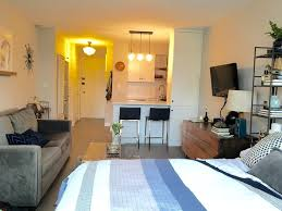 Small Studio Apartment Ideas Best 25 Apartment Makeover Ideas On Pinterest Small Bathroom