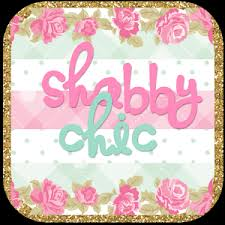 app shabby chic go sms apk for windows phone android games and apps