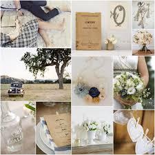 download vintage wedding decor for sale wedding corners