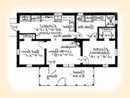 two story loft floor plans bungalow loft house plans elegant two story loft floor plan