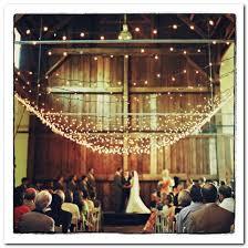 wedding venues oklahoma oklahoma wedding venues amazing wedding venues in oklahoma