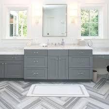 marble bathroom tile ideas white marble bathroom floors bauapp co