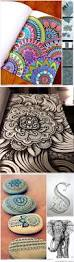 zentangle patterns u0026 ideas draw pinterest zentangle patterns