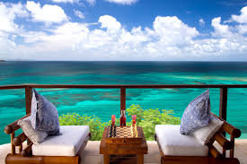 necker island necker island how to stay at the obamas vacation destination jetset