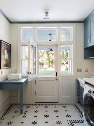 back door laundry room ideas u0026 photos houzz