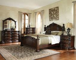 Traditional Cherry Bedroom Furniture - dark cherry wood bedroom furniture sets nurse resume