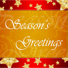 season s greetings from eacomm corporation eacomm corporation