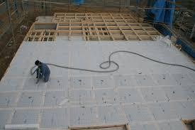 diy insulation blower diy do it your self