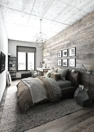 industrial decorating ideas industrial bedroom ideas bombilo info