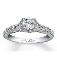 unique engagement rings uk engagement rings uk us