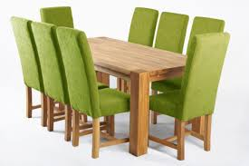 High Back Chairs For Dining Room Dining Room High Chairs Dining Room High Back Chairs Throughout