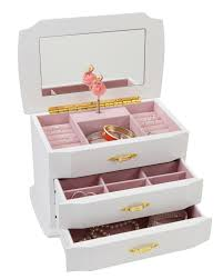 childrens boxes top picks for jewelry box jewelry reviews world
