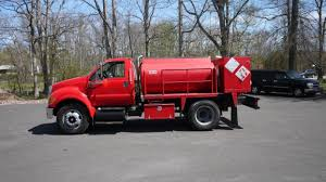 1986 Ford F350 Dump Truck - ford f600 cars for sale