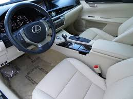 what does lexus factory warranty cover lexus for sale